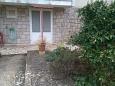 Apartments Korčula (Korčula) - 12385