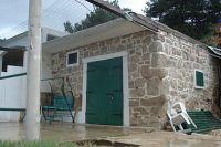 Facility No.12391