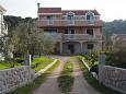 Apartments Tkon (Pašman) - 12394