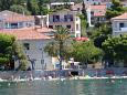 Apartments Gradac (Makarska) - 12419