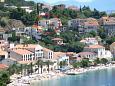 Apartments Podgora (Makarska) - 12465