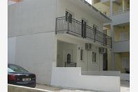 Baška Voda Appartamenti affitto 12509