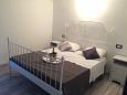 Čepljani, Ložnice 1 u smještaju tipa house, dostupna klima i dopusteni kucni ljubimci.