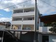 Apartments Crikvenica (Crikvenica) - 12592