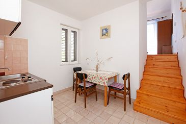Dining room    - AS-12648-a