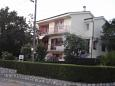 Apartments Šmrika (Kraljevica) - 12670