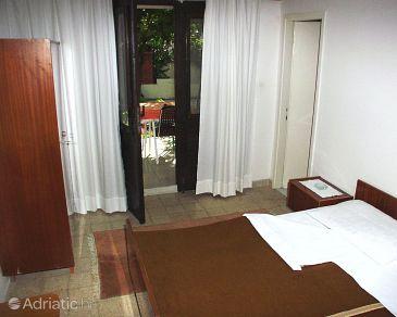 Room S-127-a - Rooms Jelsa (Hvar) - 127