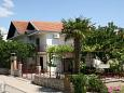 Apartments Vodice (Vodice) - 12721