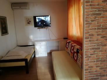 Living room    - A-12731-a