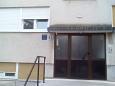 Apartments Split (Split) - 12750