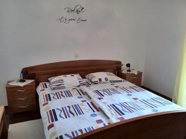 Спальня    - S-12773-a