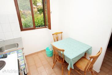 Apartment A-128-a - Apartments and Rooms Zavala (Hvar) - 128