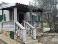 Vacation Rentals Neviđansko Polje (Pašman) - 12806