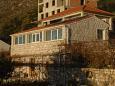 Vacation Rentals Mlini (Dubrovnik) - 12828