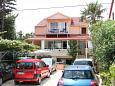 Apartments Zadar - Diklo (Zadar) - 12854