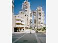 Apartments Split (Split) - 12857