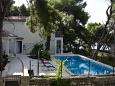 Vacation Rentals Hvar (Hvar) - 12919