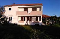 Mrljane Apartments 12955