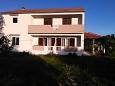 Apartamenty Mrljane (Pašman) - 12955