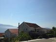 Apartments Brist (Makarska) - 13011