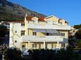 Apartments Nemira (Omiš) - 13055