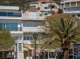 Apartments Podgora (Makarska) - 13086