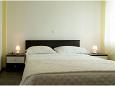 Kali, Bedroom 1 u smještaju tipa apartment, WIFI.
