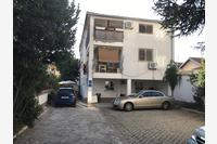 Apartments by the sea Trogir - 13167