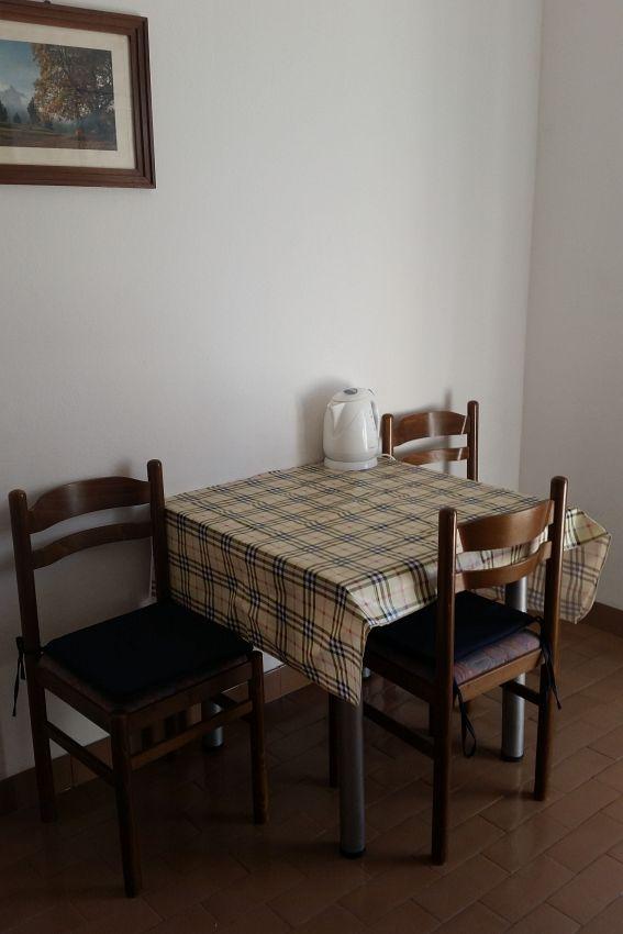Štúdio v meste Gradac - 13179