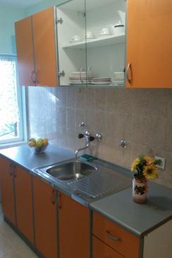 Кухня    - A-13200-b