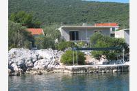 Apartments by the sea Žuronja (Pelješac) - 13202