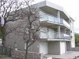 Apartments Povile (Novi Vinodolski) - 13294