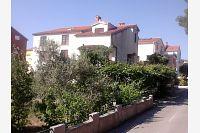 Zadar - Diklo Apartments 13327