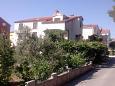 Apartments Zadar - Diklo (Zadar) - 13327