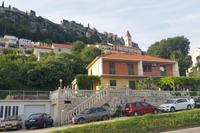 Apartments with a parking space Klis (Split) - 13435