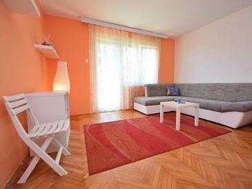 Obývací pokoj    - A-13436-a
