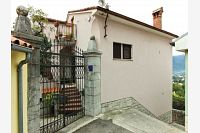 Апартаменты с парковкой Kastav (Opatija) - 13441