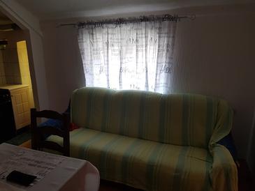 Гостиная    - A-13496-a