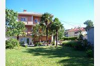 Апартаменты с бассейном Kastav (Opatija) - 13638