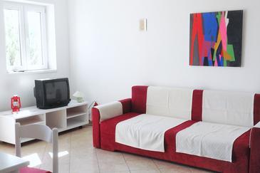 Living room    - A-13643-a