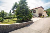 Апартаменты с парковкой Opatija - Pobri (Opatija) - 13697