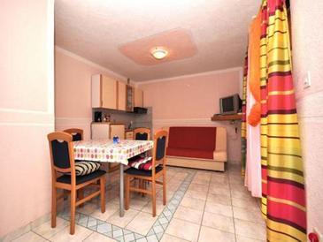 Obývací pokoj    - A-13742-e