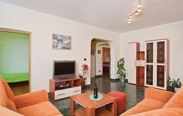 Living room    - A-13761-a