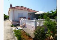 Апартаменты у моря Ugljan - 13764