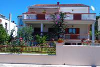 Apartments with a parking space Biograd na Moru (Biograd) - 13765