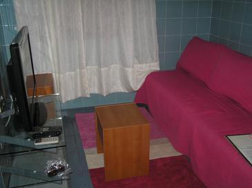 Apartmán A-13822-a - Ubytování Pula (Pula) - 13822