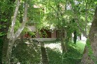Prázdninový dům s parkovištěm Tribalj (Crikvenica) - 13877