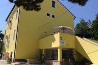 Facility No.13907