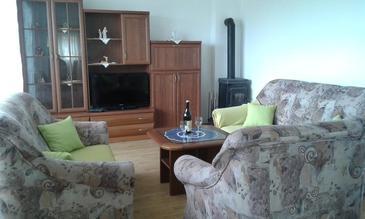 Living room    - A-13934-a