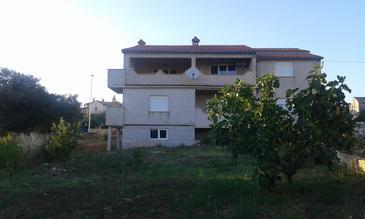 Property  - A-13934-a